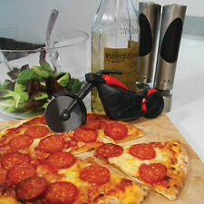 Pizza Chopper Bike Trancheuse NEUF dans une boîte