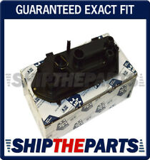 Transmission & Drivetrain Parts for Land Rover Range Rover