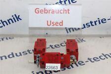 Telemecanique XCL-J767 H29 Interruttore di Finecorsa XCLJ767H29