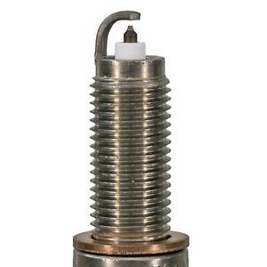 Spark Plug-Double Platinum Power Champion Spark Plug 7429