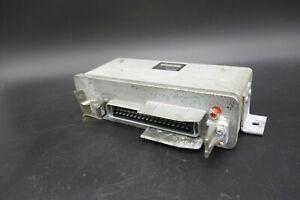 BMW E30 Boitier électronique ABS 34521155035 Control Unit BOSCH 0265103004