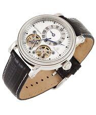 Burgmeister Men's Automatic Watch Alicante BM156-122
