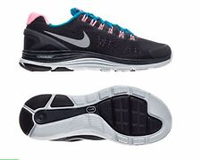 Nike Lunarglide 4+ Trainers UK 8.5
