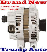 Alternator A003TG4091 for Holden Commodore VE2 V6 engine LY7 3.6L Petrol 06-13