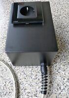 Netzfilter - 900VA HighEnd Mains Filter galvanische Trennung Ölflex Rhodium