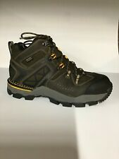 Men's Irish Setter Hiker Safety Boots Crosby 83428 Waterproof