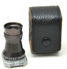 Asahi Pentax Magnifier View Finder -  Japan