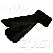 Accelerator Pedal Sensor BWD PPS1247