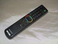 Original Sony RM-839 Fernbedienung / Remote, 2 Jahre Garantie