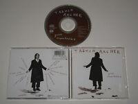 Tasmin Archer/Great Expectations (Emi 7 80134) CD Album