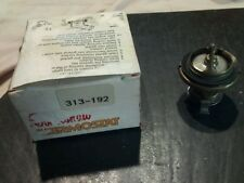 ROBERT SHAW  THERMOSTAT  313-192  FORD  MERCURY
