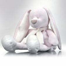 Bunny Hugs Hot and Cold Pack Natural Pain Relief Silicone Heat Pad, Microvabable