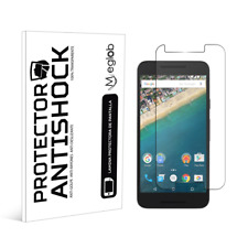 Screen Protector Antishock for LG Nexus 5X