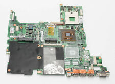 """A-1199-568-A SONY VAIO VGN-BX MOTHERBOARD MBX-157 """"GRADE A"""""""