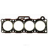 Fel-Pro Premium 26159PT Individual Head Gasket Manufacturers Limited Warranty