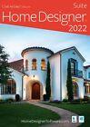 Chief Architect Home Designer Suite 2022 - Download