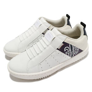 Royal Elastics Icon 2.0 2104 White Ivory Men Sports Casual Lifestyle 06512-065