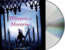 Whispers at Moonrise A Shadow Falls Novel)