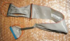 IDE Hard Drive Ribbon Cable. Dell PN 0Y5391