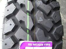 1 New LT 235/85R16 Nexen Roadian MT Mud Tire 2358516 85 16 R16 85R M/T