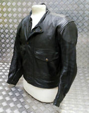 Unbranded Leather Coats & Jackets for Men