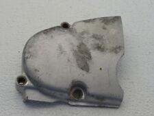 Kawasaki MC1M 90 cc 90cc #6071 Two / 2 Stroke Oil Pump Cover (A)
