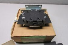 GE CR305X500C Auxiliary Contact Kit