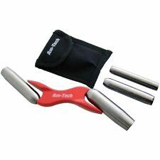 Amtech G1700 4 Size Interchangeable Brick Jointer