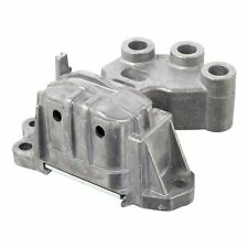 Right Engine Mounting Fits Fiat 500 X OE 52066940 Febi 105672