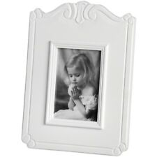 Florence 4 X 6 Photo Frame Shabby Chic