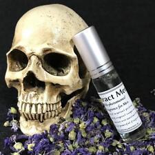 ღ Attraction Men ღ Powerful Perfume With Pheromones ღ Fragance for Men10ml.