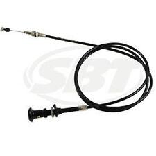 SBT Yamaha Choke Cable XL 1200 Z/XLT 1200 Waverunner 3P 66V-67242-01-00  26-1429