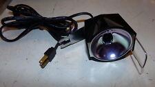Bell & Howell 42550 Vintage Movie Light Bulb Lamp 650W 120V Type DVY SHIPS FREE!