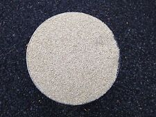 100L Vermiculite Medium 2-6mm Premium A1 Grade