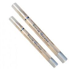 L'Oréal Make-up-Produkte für den Teint mit hellem/leichtem Farbton