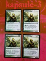 4x Selesnya Guildmage | Commander | MTG Magic The Gathering Cards
