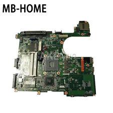 Laptop Motherboard 646962-001 for Hp Probook 6560b Intel