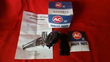 NOS GM AC DELCO Air Cleaner Vacuum Actuator Diaphragm Motor NOS 6487372 *NIB*