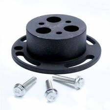Chain Drive Tool GM  2.2L & 2.4L Water Pump Holding Tool Chain Drive Garage Tool