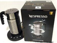 AEROCCINO4 MODEL 4192-GB - NESPRESSO ,AEROCCINO MILK FROTHER*220-240V,NEW