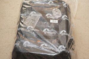 Lowepro 680928 DroneGuard CS-400 Backpack NEW Unused