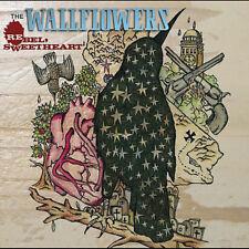 Wallflowers - Rebel Sweetheart [Dual Disc New]