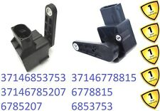 BMW 3 Series E90 E91 E92 E93 2005-13 Xenon Headlight Level Sensor 37146778815