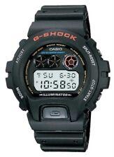 Casio DW-6900E Orologio G-Shock Illuminator Antiurto Sveglia Timer 200 Metri