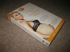 Tracy Anderson: The Pregnancy Project by Tracy Anderson 9 Disc DVD Set