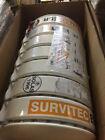 Survitec Surviva MK4 25 Person Life Raft Solas A Pack (NEW)