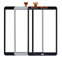 Pantalla Tactil Touch Screen Glass Digitizer Para Samsung Galaxy Tab A T585 T580