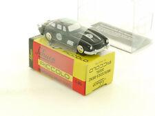 Schuco 01396 Piccolo Mercedes-Benz 300 SL Techno Classica 2007 OVP 1210-25-83