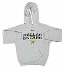856d7f4b09a Dallas Stars Sweatshirt NHL Fan Apparel   Souvenirs for sale