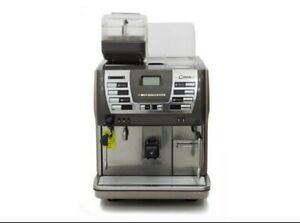 La Cimbali M53 Dolcevita Bean To Cup Coffee Machine
